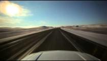 Wyoming Freeway