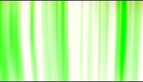 Abstract visualization like the Northern Lights.