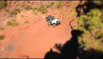 Jeep Climbing, Moab Utah