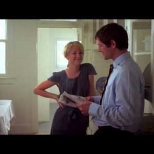 Business stock footage 35