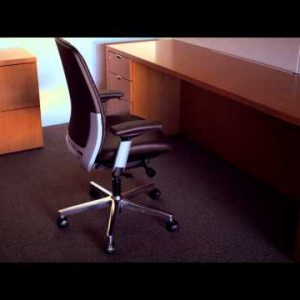 Business stock footage 42