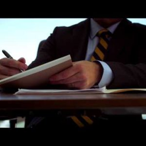Business stock footage 78