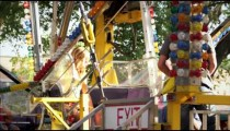Carnival stock footage 24