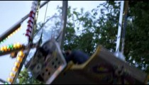 Carnival stock footage 43