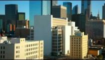 Dallas stock footage 5