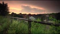 Denmark stock footage 16