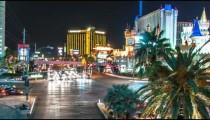 Nevada stock footage 5