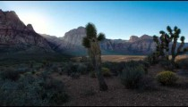 Nevada stock footage 13