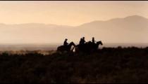 Nevada stock footage 39