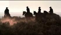 Nevada stock footage 48