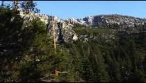 Nevada stock footage 51