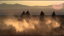 Nevada stock footage 53