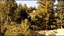 Nevada stock footage 60