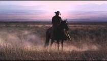 Nevada stock footage 62