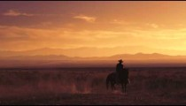 Nevada stock footage 67