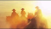 Nevada stock footage 80