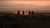 Nevada stock footage 82