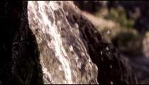 Nevada stock footage 85