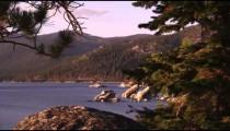 Nevada stock footage 111
