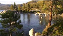Nevada stock footage 116