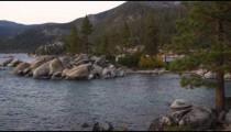 Nevada stock footage 123