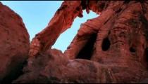 Nevada stock footage 143