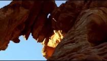 Nevada stock footage 144