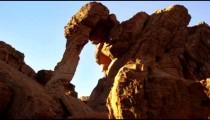 Nevada stock footage 147
