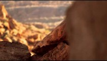Nevada stock footage 150