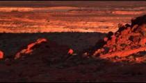 Nevada stock footage 155