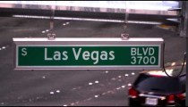 Nevada stock footage 163