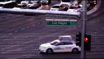 Nevada stock footage 164