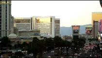 Nevada stock footage 167