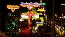 Nevada stock footage 177