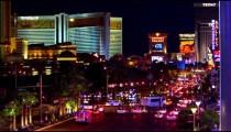 Nevada stock footage 179
