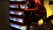 Nevada stock footage 181