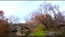New York stock footage 1