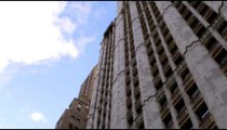 New York stock footage 10