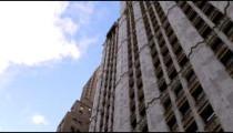 New York stock footage 10