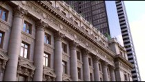 New York stock footage 13