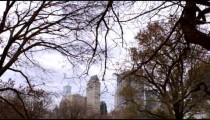New York stock footage 14