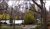 New York stock footage 17