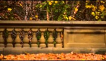 New York stock footage 23