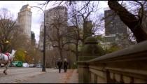 New York stock footage 27