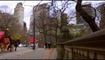New York stock footage 29