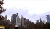 New York stock footage 41