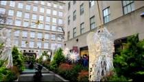 New York stock footage 50