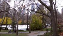 New York stock footage 53