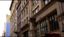 New York stock footage 59