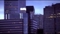 New York stock footage 60